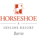 Horseshoe a Skyline Resort