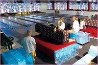 Level 6 Entertainment Center