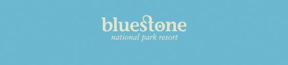 Bluesrone National Park Resort