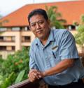 Nyoman Suryawan, Asst. Talen'ny injeniera