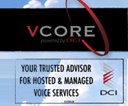 DCI- Your Trusted Advisor