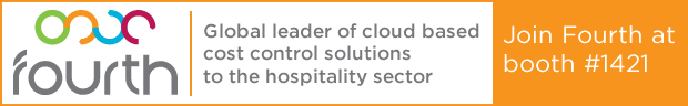 Fourth - Cloud-based Cost Control Solutions