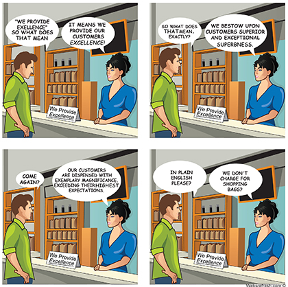 Click here to view cartoon and read this article!