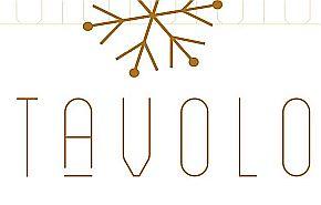 Vos fêtes de fin d'année à Tavolo