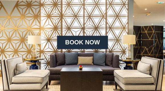 best rate guaranteed - book now