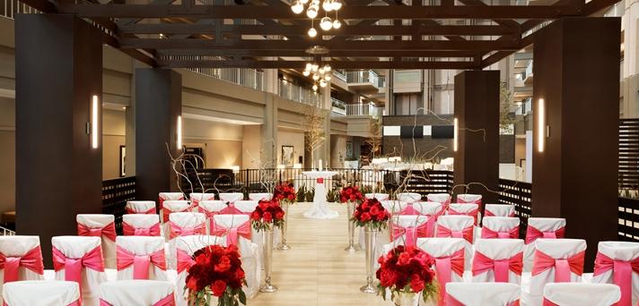 Lombard Weddings