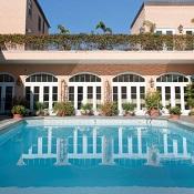Hotel Monteleone Summer Rates