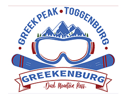 Greekenburg Logo